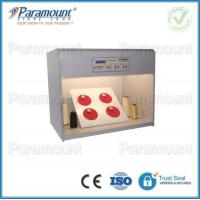 Quality Paramounts 7 Pearls color matching machine for sale