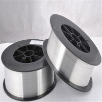 Quality Stainless Steel Mig Wire for sale