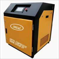 Quality Unical Air Compressor for sale