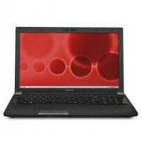 Brand laptop and Tablet PCs 13.3-inch Core i7 3520M 2.9GHz Notebook