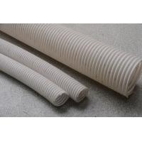 Quality Plastic corrugated pipe for sale