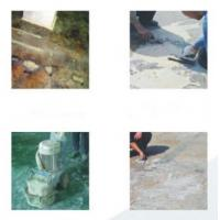 Quality Imptance of base surface treatment for sale