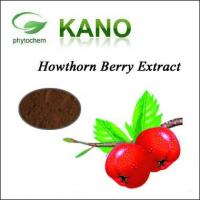 Howthorn Berry Extract