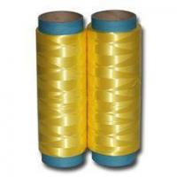 Wholesale UHMWPE Fiber from china suppliers