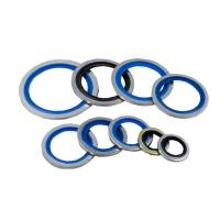 Quality China Manufacturer of Bonded Seals or Washers in High Quality for sale
