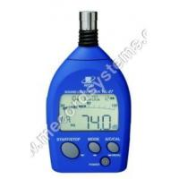 Quality Sound Meter for sale