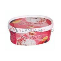 Wholesale Ice Cream Container 02 from china suppliers