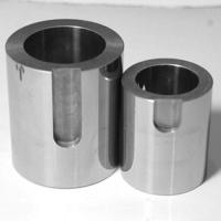 Wholesale Tungsten Alloy Radiation Shield from china suppliers