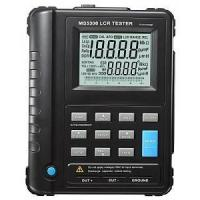 Quality LCR Meter MS5308 for sale