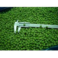 Quality Frozen Green Pea for sale