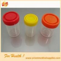 Quality Disposable Plastic Air Water Syringes for sale