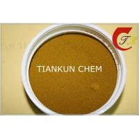 Quality Cationic Yellow 28 for sale
