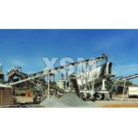 Quality CS series cone crusher power steel slag recycling,machines for sale for sale