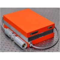 Wholesale IFL-20P-LM-P 20W ps Pulse Fiber Laser from china suppliers