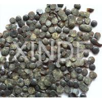 Quality Coumarone Resin for sale