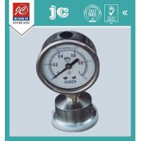Quality The accessories of Tank 14107 pressure gage for sale