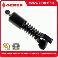 Quality MERCEDES-BENZ ACTROS 1831-1860 4140-4160 Cabin Shock Absorber 943 890 12 19 for sale