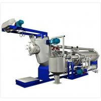 Quality Top Tube Soft Flow Dyeing Machine for sale