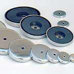 Wholesale Ceramic Holding Bases from china suppliers