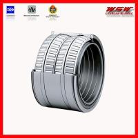 Quality KLM247748DGW/KLM247710-KLM247710D/HG2-3 LyJone Bearing for sale