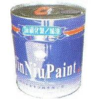 Quality Epoxy primer zhengzhou anti-corrosion coatings manufacturers for sale