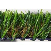 Wholesale U shape high density Artificial Grass for Residential Use from china suppliers