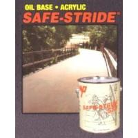 Quality Safety Coatings Systems for sale