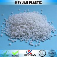 Quality POM Material Used For Car Fuel Tank Cap for sale