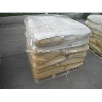 Quality Dispersing Agent NNO for sale