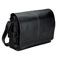 Wholesale Bags Lichee Computer Briefcase With Adjustable Shoulder Strap - Personalization Available from china suppliers