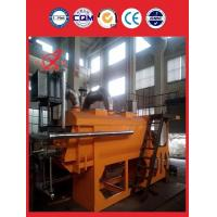 cationic red x-G RL Fluid Bed Dryer Equipment