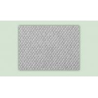 Wholesale Aluminum fiber acoustic board from china suppliers