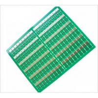 Wholesale Single panel yihao083 from china suppliers