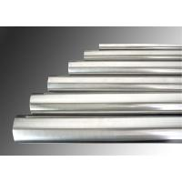 Quality P9 Alloy Steel Tube for sale