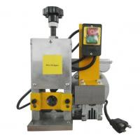 Quality LF-01 Scrap wire stripping machine for sale