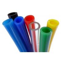 Quality PU Tube for sale