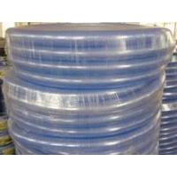 Quality PVC Fibre Hose for sale