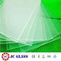 Wholesale tempered glass solar panel 3.2mm Normal Tempered Glass For Solar Panel from china suppliers