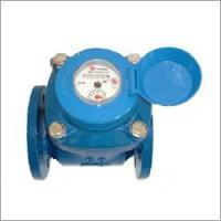 Quality Water Meter for sale