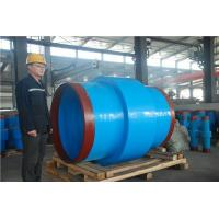 Wholesale ASME Monolithic Insulating/insulation Joints from china suppliers