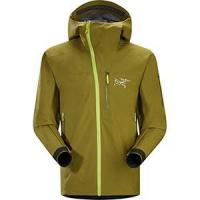 Quality Sidewinder SV Jacket, men's, discontinued colors for sale