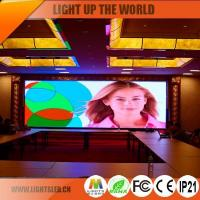 P1.5 LED Display Signs Indoor Price