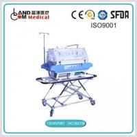 Wholesale Emergency Ambulance Neonatal Transport Incubator from china suppliers