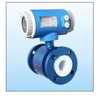Quality Electromagnetic flowmeter for sale
