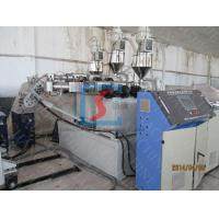 Quality ABS PMMA Co-extrusion Sanitaryware Plate Production Line for sale