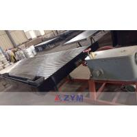 Quality 6S Shaking Table for sale