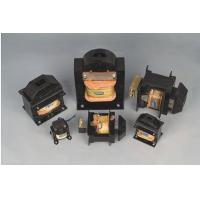 Quality MQ1 SERIES AC PULLING SOLENOID for sale