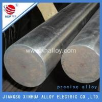 High Temperature Alloy The best Incoloy 926 bar