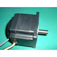 86BLS SERIES Brushless DC Motor(BLDC)