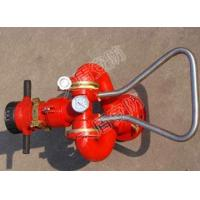 Quality Fire Fighting Water Cannon for sale
